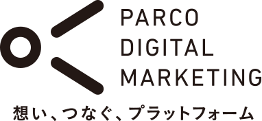 PARCO DIGITAL MARKETING
